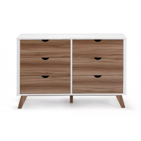 BRISSA CHEST OF DRAWER