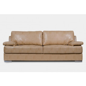 Toby Three Seater Sofa