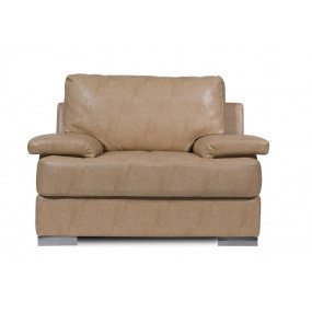 Toby Single Seater Sofa