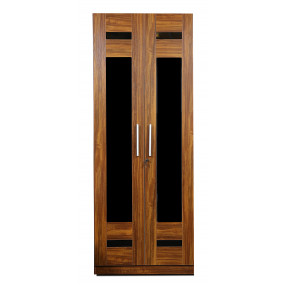 Magna Two Door Wardrobe