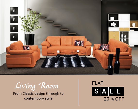 Home City Furniture Buy Furniture Online In India Home City Store